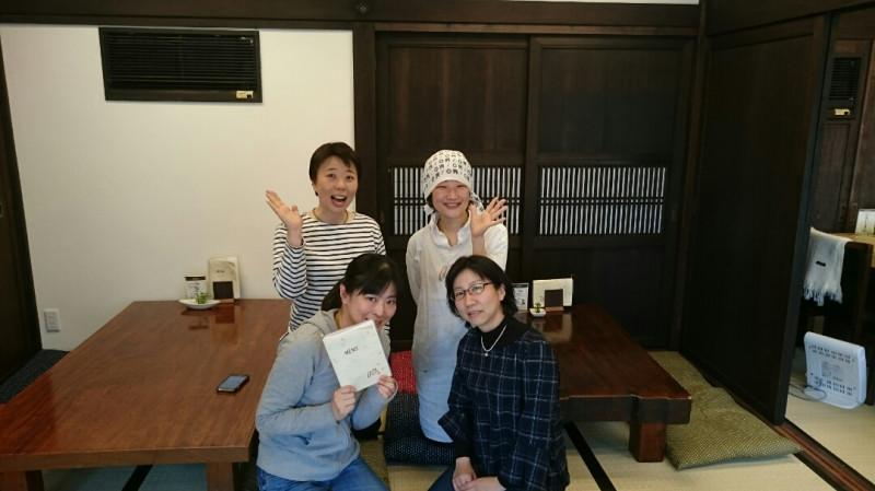 熊谷探訪その② 食い倒れツアー